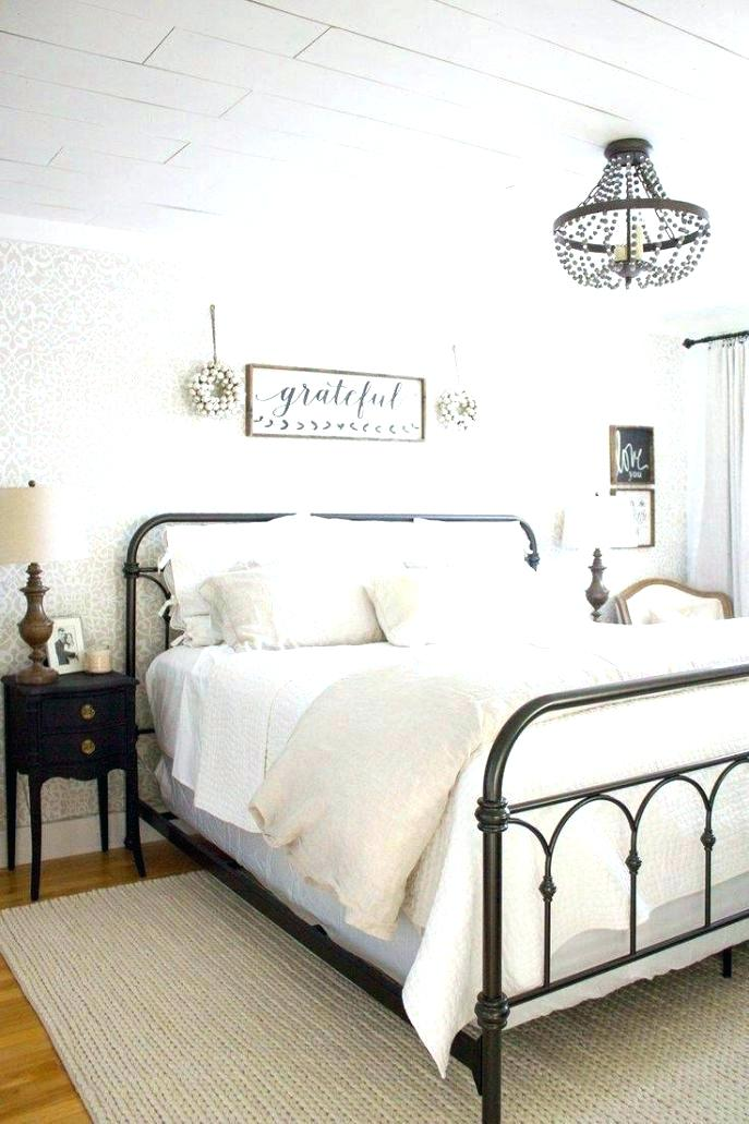 Fancy Bedrooms Bedroom Designs Latest Interior Design Furniture Ideas Modern Boys Sporty Chic Master Simple Really Apppie Org