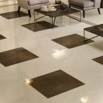 Contemporary Floors For Your Luxury Home Decor Ideas Flooring Bedrooms Bedroom Atmosphere Hardwood Design Floor Poses Tile New Tiles Options Modern Colors Gry Simple Patterns Apppie Org