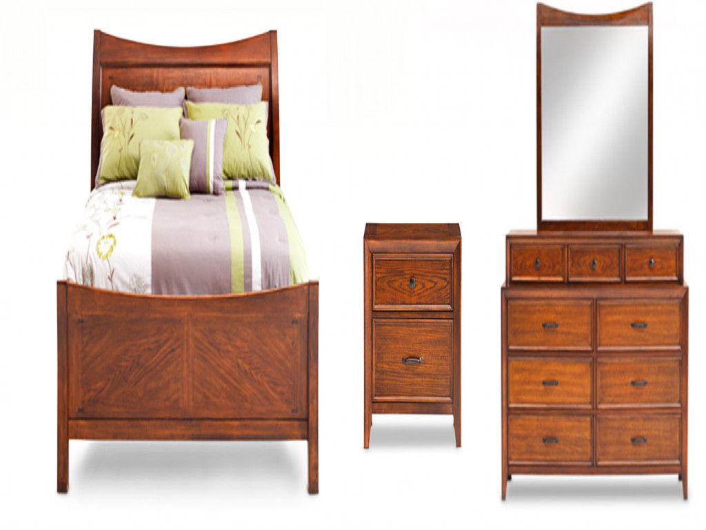 Oak Express Bedroom Expressions Furniture Row Sets Ideas Decorating Wayerloo Monroe Logo Discontinued Apppie Org