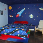 Great Space Themed Bedroom Ideas Style Green Atmosphere Ocean Galaxy Nature Ice Futuristic Bedrooms Moon Outdoor Winter Apppie Org