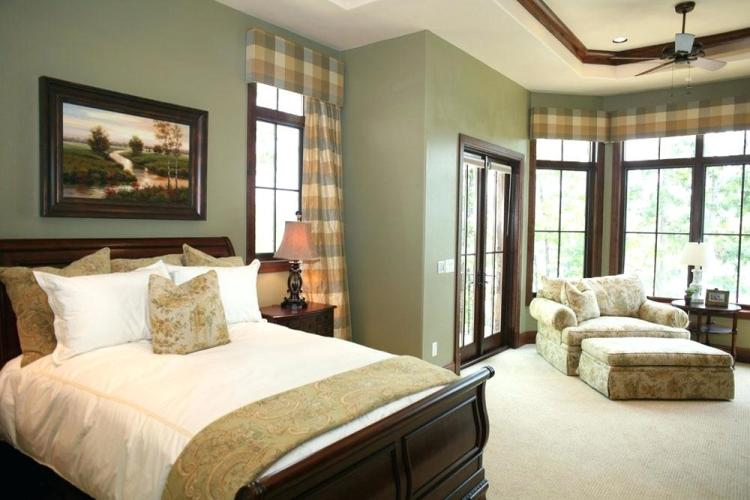 Green Bedroom Ideas Master Designs With Red Style Romantic Seafoam Sage Dark Blue Bedding Pink And Quilt Apppie Org