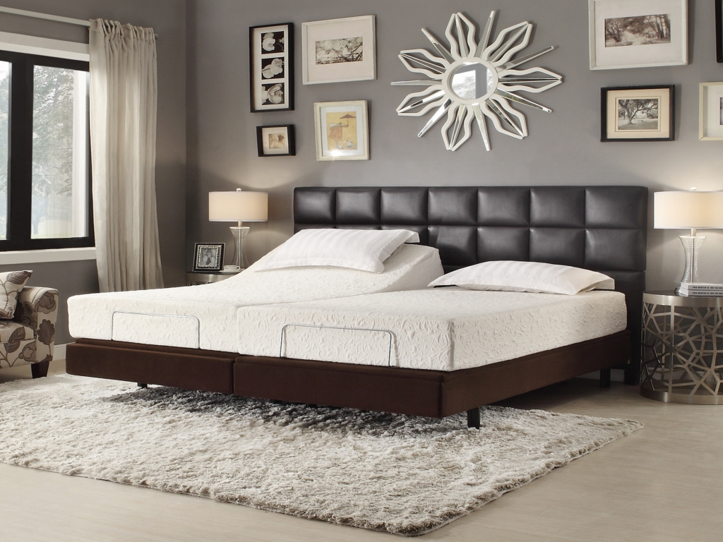 Grey With Brown Furniture Inspirations Gray Bedroom Ideas Pine Teal Master Floors And Bedrooms Light Pink White Apppie Org