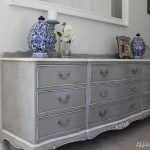 Life French Chteaux Chest Of Drawers In Paris Grey Bedroom Furniture Ideas Light Sets Dark Painted Farmhouse Antique Modern Apppie Org