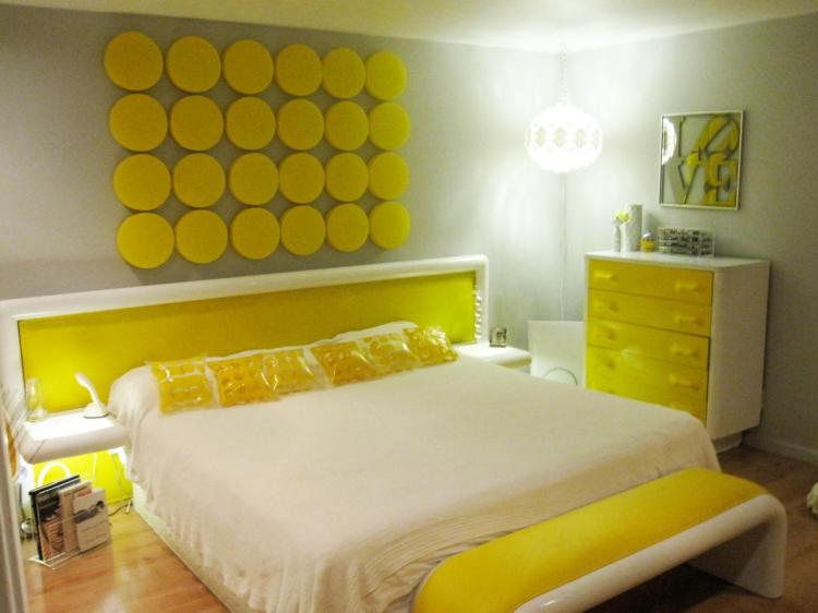 Yellow Bedrooms Pictures Options Ideas Gray And Bedroom Atmosphere Blue Green Pink White Red Orange Purple Pale Apppie Org