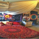 Hippie Decor Bbeae Bedroom Ideas Atmosphere Vintage Gypsy Indie Hipster Bohemian Moroccan Style Bedrooms Apppie Org