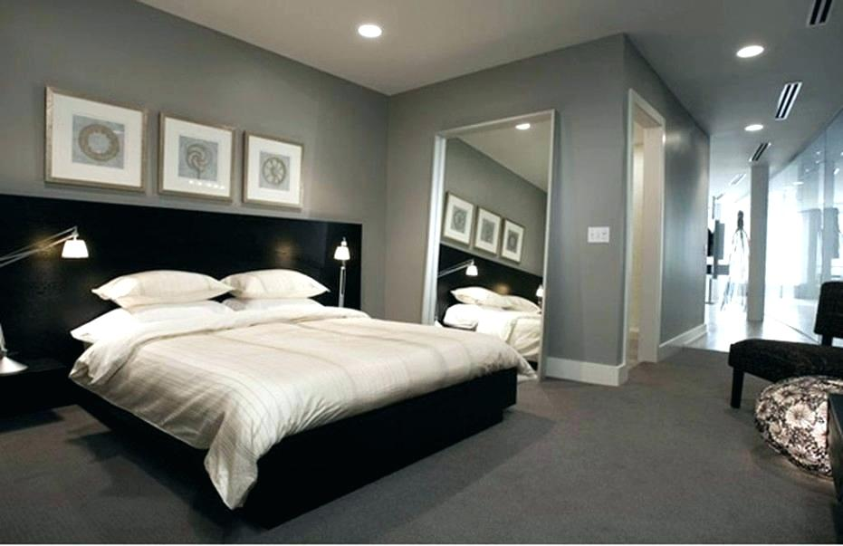 Mens Room Ideas Bedroom Furniture For Guys Simple Decoration To Decorate A Atmosphere Decorating Cool Male Masculine Young Men Men S Grey Wall Apppie Org