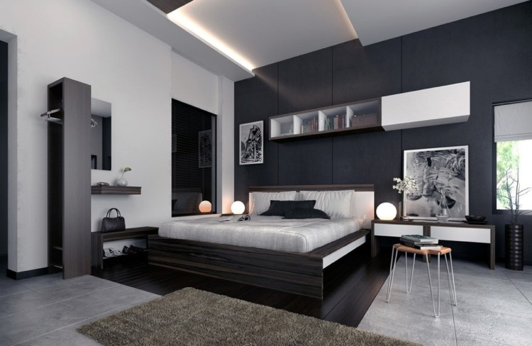 Bedroom Furniture Collections Modern Sets Full Size Ikea Ideas Queen Set Ashley King Living Room Ultra Apppie Org