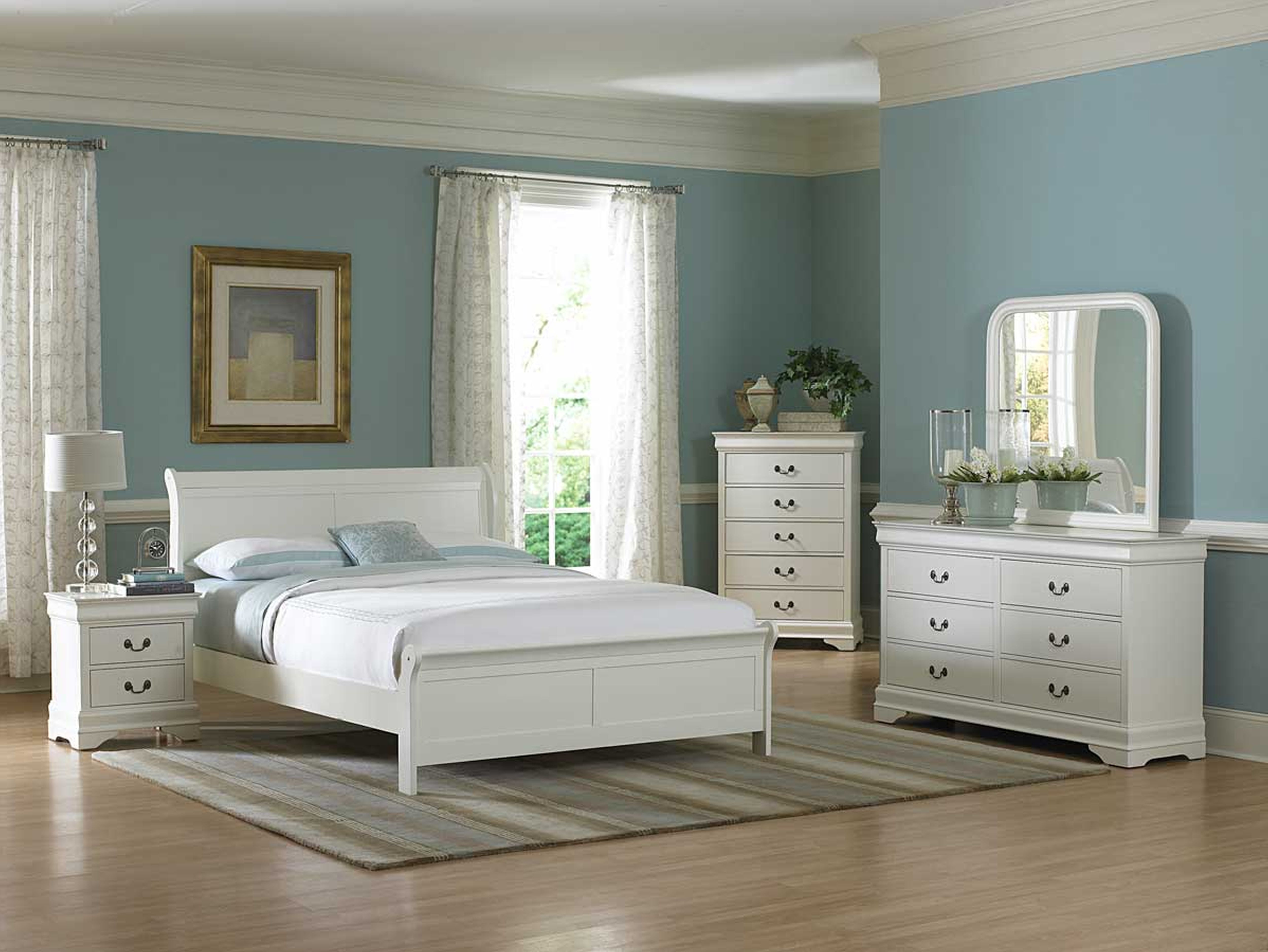 ikea bedroom furniture designs small ideas as beds and images white living room sofa bed chairs modern costco ashley bathroom apppie org