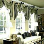 Jcpenney Custom Drapes Source Living Online House Bedroom Curtains Atmosphere Ideas Drapery Thermal Penny S Draperies And Decorating White Made Apppie Org
