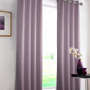 jcpenney shower curtains sets curtain