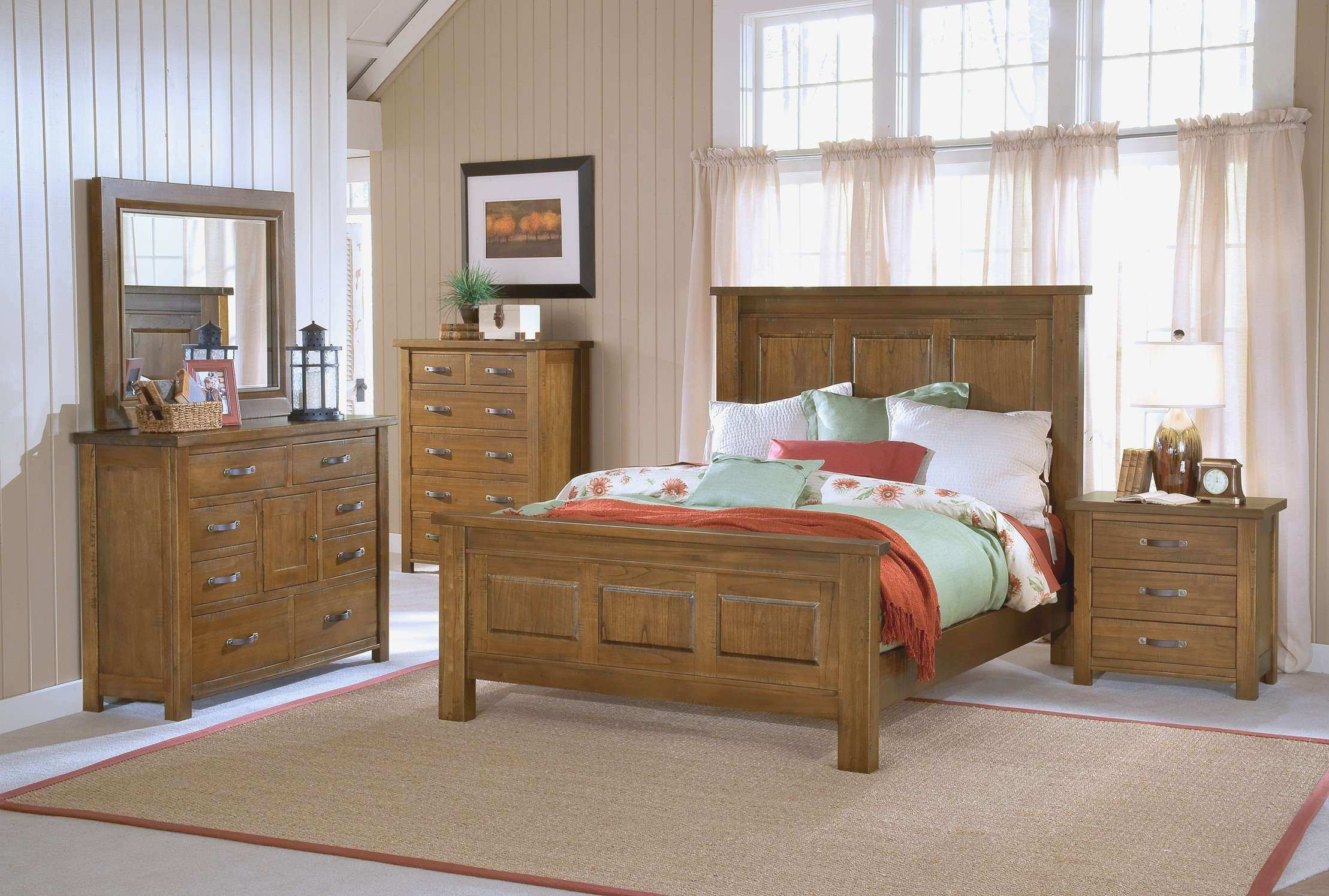 Kathy Ireland Bedroom Furniture Inspirational Lovely Ideas Line Collection Green Sets Used Dining Room Discontinued Apppie Org