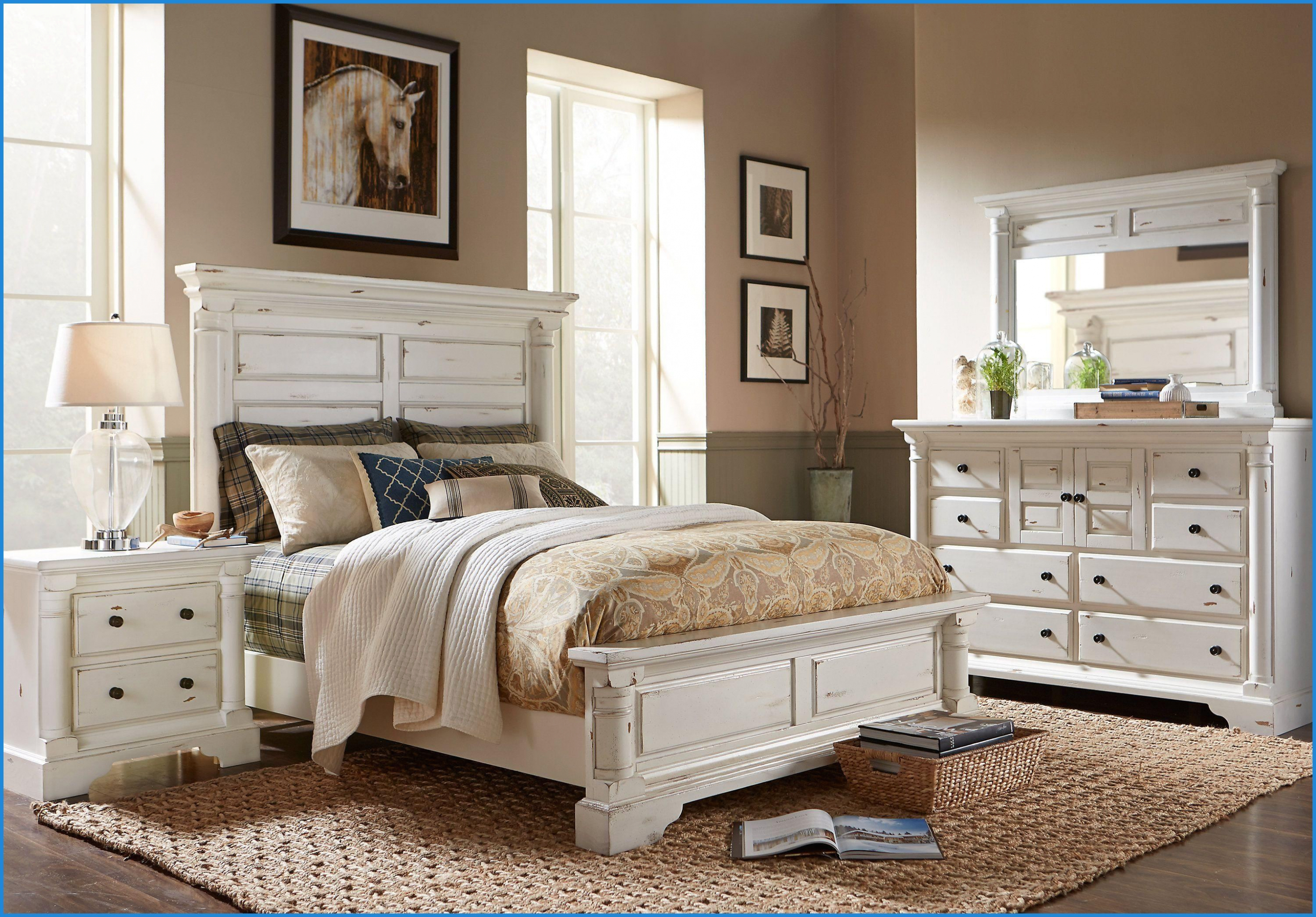 Where To Shop Affordable Bedroom Furniture Ideas Teens
