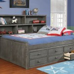 Kids Full Size Bed Sets Cheaper Than Retail Price Buy Clothing Accessories And Lifestyle Products For Women Men