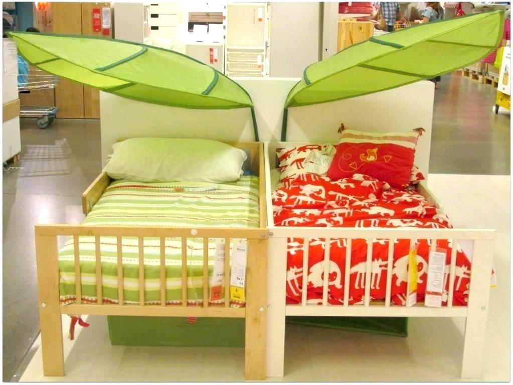 Ikea Bedroom Furniture For Kids Boys Amazing Boy Sets Ideas Dressers Decorashion In Gray Girls Modern Apppie Org