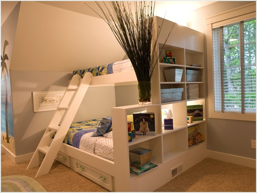 Childrens Bedroom Storage Solutions Online Discount Shop For Electronics Apparel Toys Books Games Computers Shoes Jewelry Watches Baby Products Sports Outdoors Office Products Bed Bath Furniture Tools Hardware Automotive