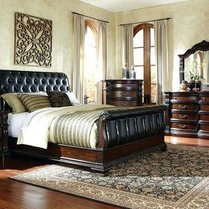 Kohls Bedroom Sets Inspirational Cute Queen Size Forters