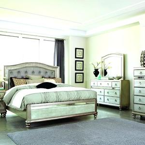 Century Furniture Bedroom Tall Drawer Chest Cherry House