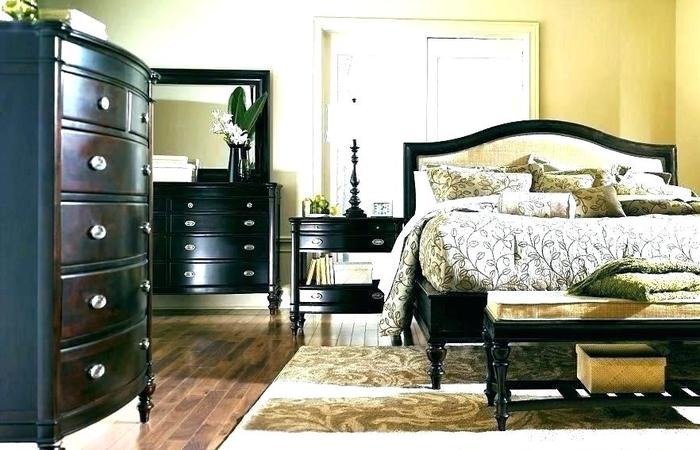 Furniture Bedroom Ideas Lane Collections Lacquer Platform