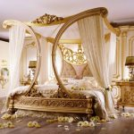 Luxury Bedroom Furniture For Small Set Atmosphere Ideas Master Bedrooms In Mansions Modern Italian Romantic Elegant French Designs Apppie Org