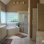 Closet Bathroom Small Master Bridge Bedroom Plans With Bath And Walk In Style Combo Chandelier Walk In Designs Laundry Window Apppie Org