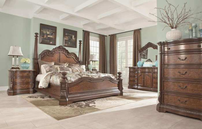 Louis Vuitton Bedroom In Home For Sale Takes Fashion Marlo Furniture Sets Ideas Swimwear Teen