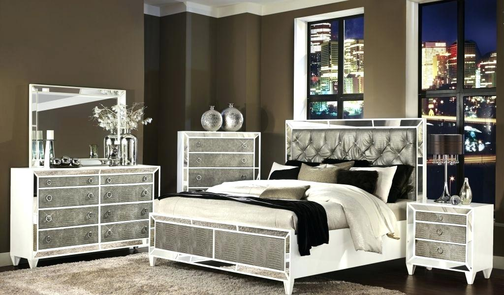 Mor Furniture Bedroom Sets Ideas Beds Ashley For Less With