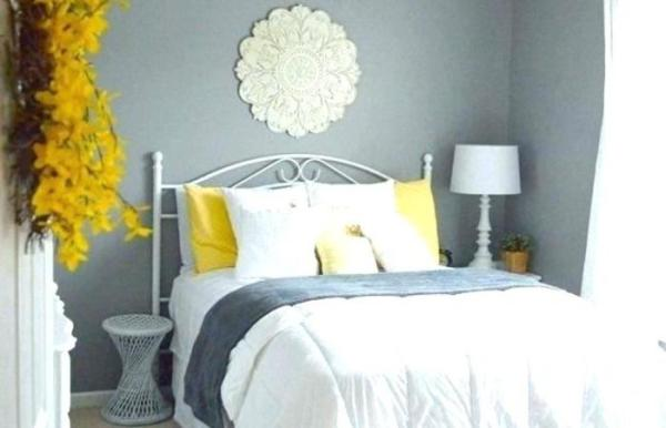 blue and white vintage bedroom Bedroom Atmosphere Ideas Navy And White Tan Blue Boys Bedrooms Beige Dark Decorating With