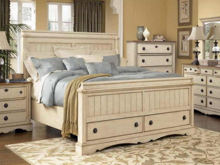 Rustic Off White Bedroom Furniture Glamorous Design Ideas Modern Gray Light Stark Lamps Black And Apppie Org