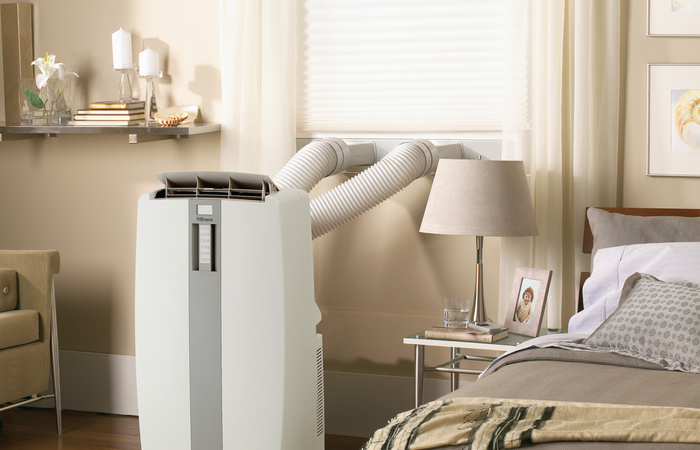 What Is A Good Portable Air Conditioner Our Criteria For