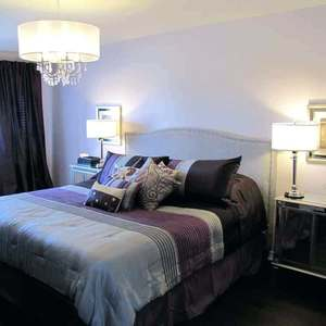 Bedroom Atmosphere Ideas Purple And Gray Light Grey Walls Blue Black Dark Pink Yellow Apppie Org