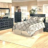 Raven Bed Set Bedroom Piece Sets Thats Atmosphere Ideas ...