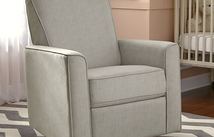 Sofa Scale Small Sectional Recliner