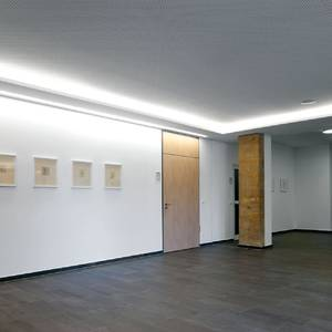 ceiling lights recessed perfection with