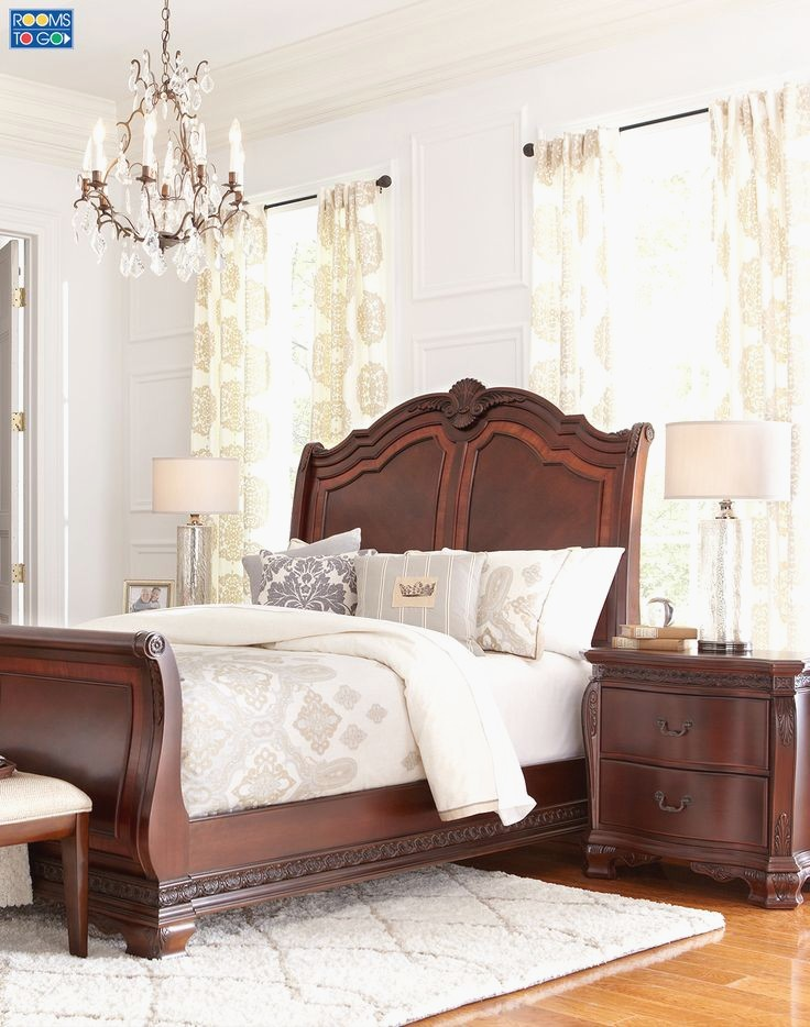 Jcpenney Bedroom Furniture Sets Unique Royal Winchester