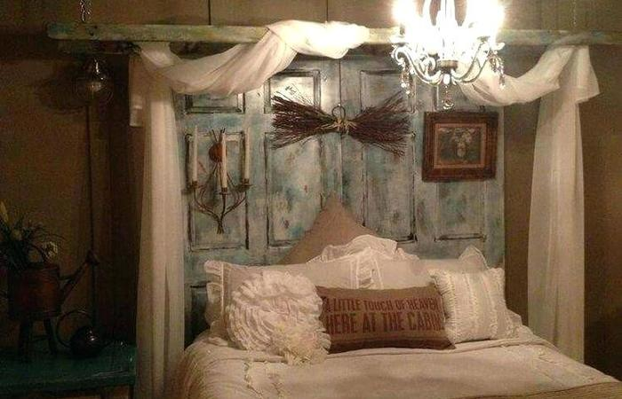 Master Bedroom Style Rustic Ideas Farmhouse Decor Exteriors Modern Kitchens Living Room Small Apppie Org