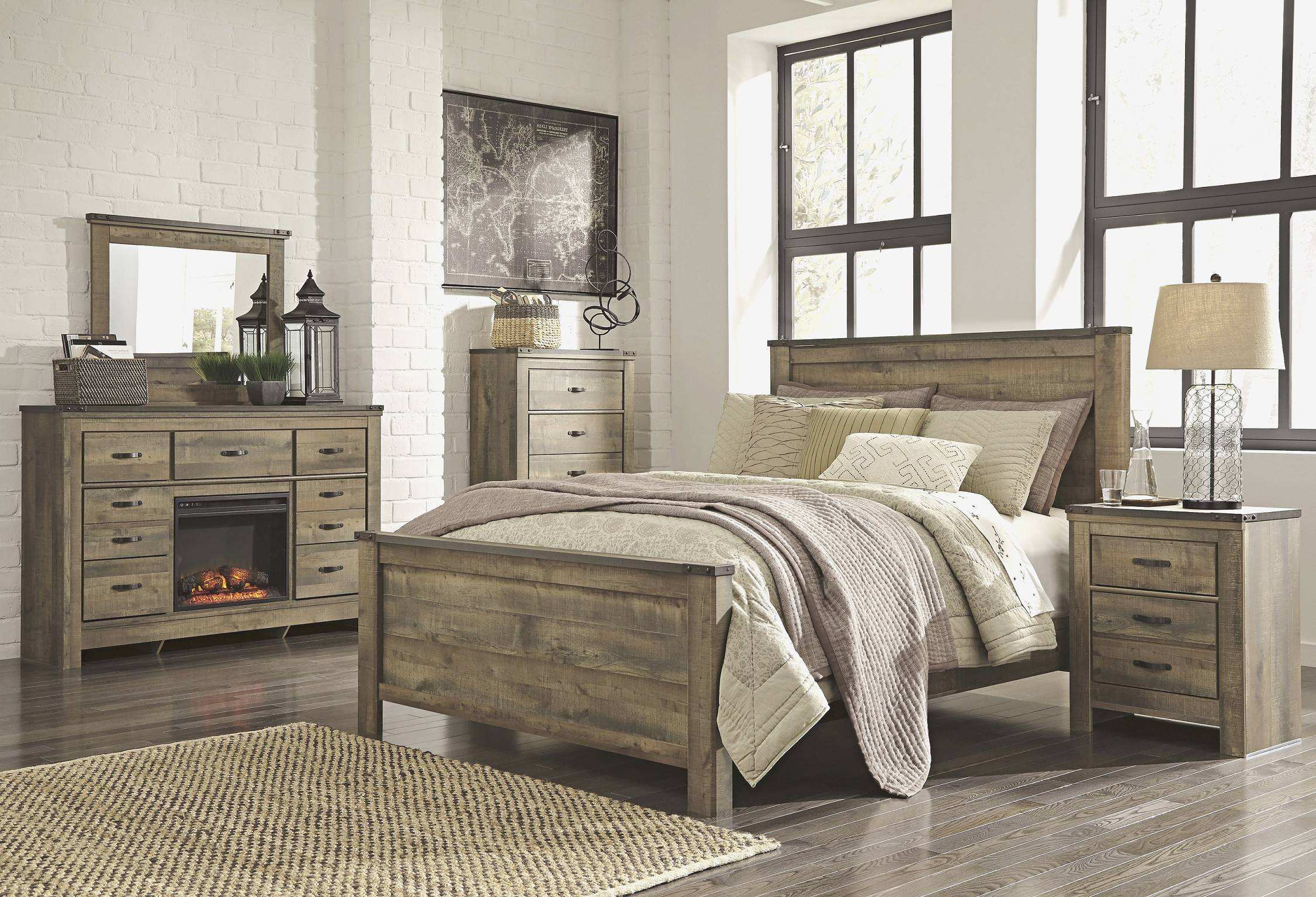 Sears Platform Bed Elegant Bedroom Contemporary Make Furniture Ideas Frame Frames And Headboards Modern Beds King With Storage Twin Day Apppie Org