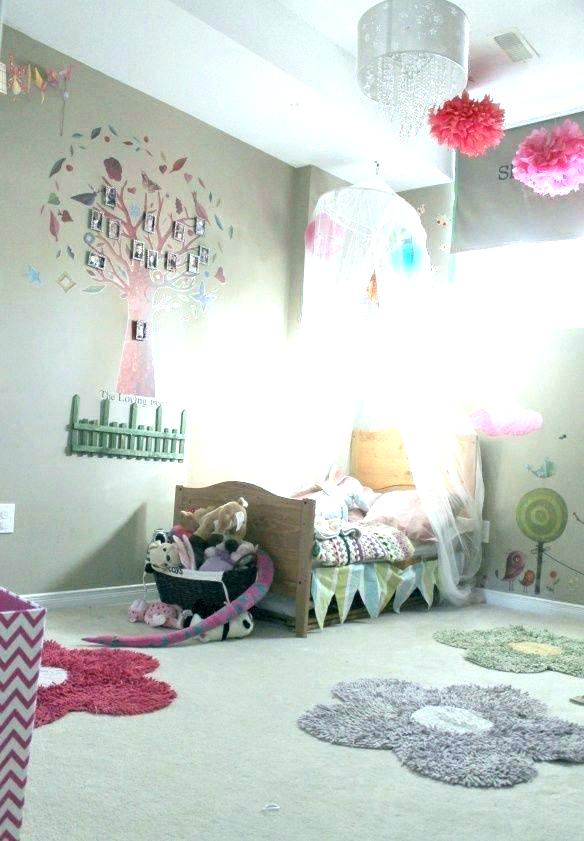 Pink Toddler Bedroom Ideas Girls Room Shared Atmosphere Small Grey Jeep Bed Beautiful Bedrooms Sets For Kds Apppie Org