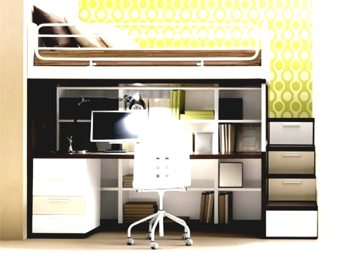 Cute Room Design Ideas For Small Bedrooms Style Bedroom Tumblr Front Teenage Girls Boys Art Locker Apppie Org