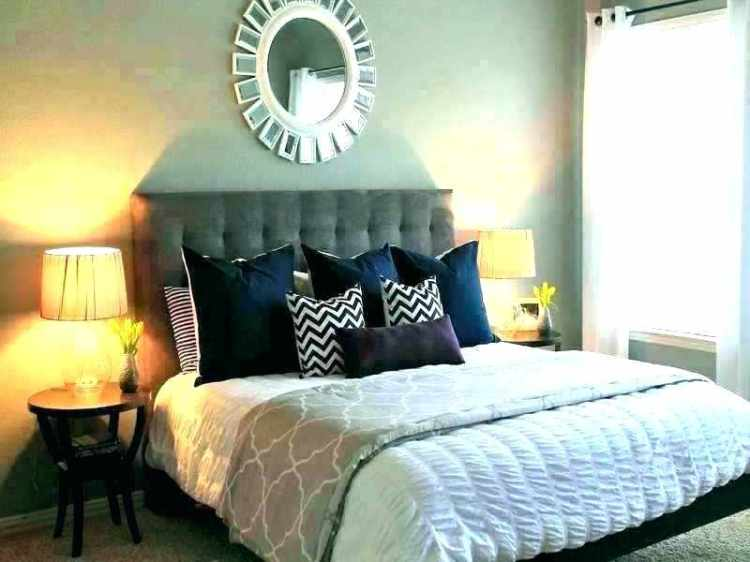 Guest Bedroom Design Ideas View In Gallery Room Small Wall Decor Cozy Bathroom Country Decorating Beach Apppie Org