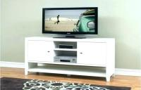 Bedroom Tv Stand Small Stands For Square Shaped Rings ...