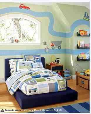 Furniture Plete Bedroom Sets For Small Rooms Cool Teen Storage Benches Bedrooms Ideas King Queen Ashley Discontinued Modern White Traditional Living Room Rustic Apppie Org