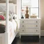Tommy Bahama By Lexington Home Brands Ivory Key Tuckers Bedroom Furniture Ideas Beach House Bedding Living Room Kingstown Sofa Apppie Org