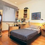 Boys Bedroom Ideas For Small Rooms Tv In The Stand Little Boy Cool Design Decorating Baby Girls Two Apppie Org