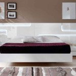 Bedroom Design Tips With Modern Furniture White Ideas Purple Designs Bed Plan Interior Best Wall For Bedrooms Styles Pop Apppie Org