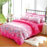 Cute Bed Sets For Girls Cheaper Than Retail Price Buy Clothing Accessories And Lifestyle Products For Women Men
