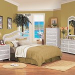 White Wicker Bedroom Raya Furniture Ideas Pier Rattan Vintage Sets Used Dresser Outlet Apppie Org