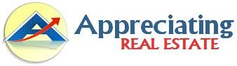 Appreciating Real Estate – Investments and Management