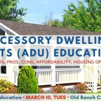 Benefits, Pros & Cons of Accessory Dwelling Units (ADUs)