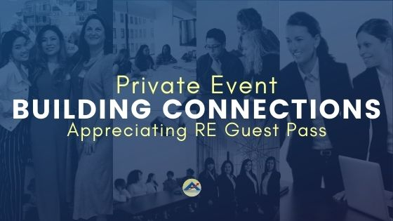 Private Event Building Connections