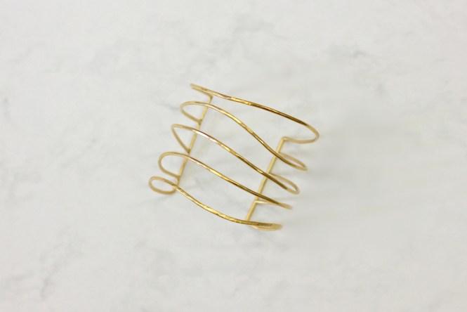 Quelle différence entre or, plaqué or, vermeil et doré à l'or fin ? Découvre-le sur www.apprendre-la-bijouterie.com